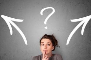 Mi alapján válasszunk a szakma, vagy a diploma között?