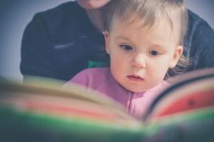 Tanulni szeretné a gyermeknevelést a szülők zöme