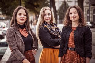 A Dalinda együttes is fellép az idei WOMEX-en