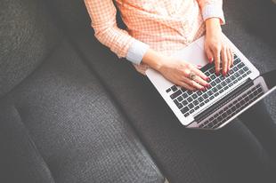 Íme 10 tipp a hatékony online tanuláshoz