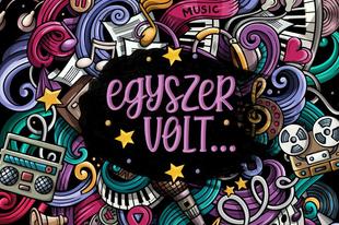 A zene világnapján debütál az új, magyar zenekarokat támogató pálinka márka