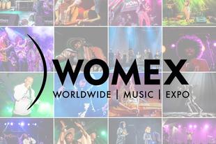 Októberben a világzenétől lesz hangos Budapest, jön a Womex!