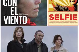 8 spanyol film a Cervantes Intézetben