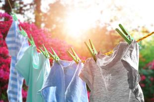 Gyakori tévhitek a mosásról