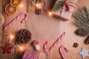 8 okoseszköz, amivel meglepheted a szeretteidet karácsonyra
