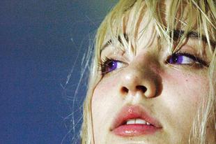 Britney Spears és Billie Eilish tehetsége egy testben keresztezve: Íme LIA LIA