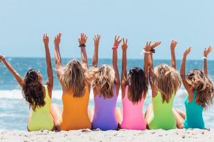 SOS bőrmentés: nyári bőrproblémák megoldva!