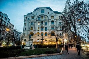 Videókban mutatkoznak be Budapest bevásárlóutcáinak üzletei