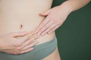 Tanácsok az endometriózisban szenvedőknek