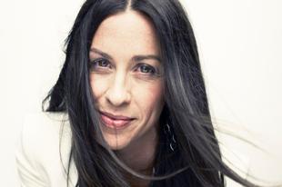 Alanis Morissette 13 év után novemberben visszatér Budapestre