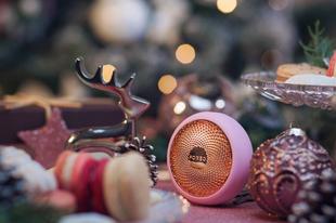 4 szuper ajándék ötlet Karácsonyra a FOREO-tól