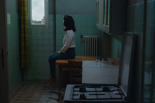 Három kontinens rangos fesztiváljára utazik tovább Horváth Lili új filmje
