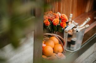 Fűszeres karakter és lendületes narancsjegyek, avagy itt az idei nyár slágeritala!