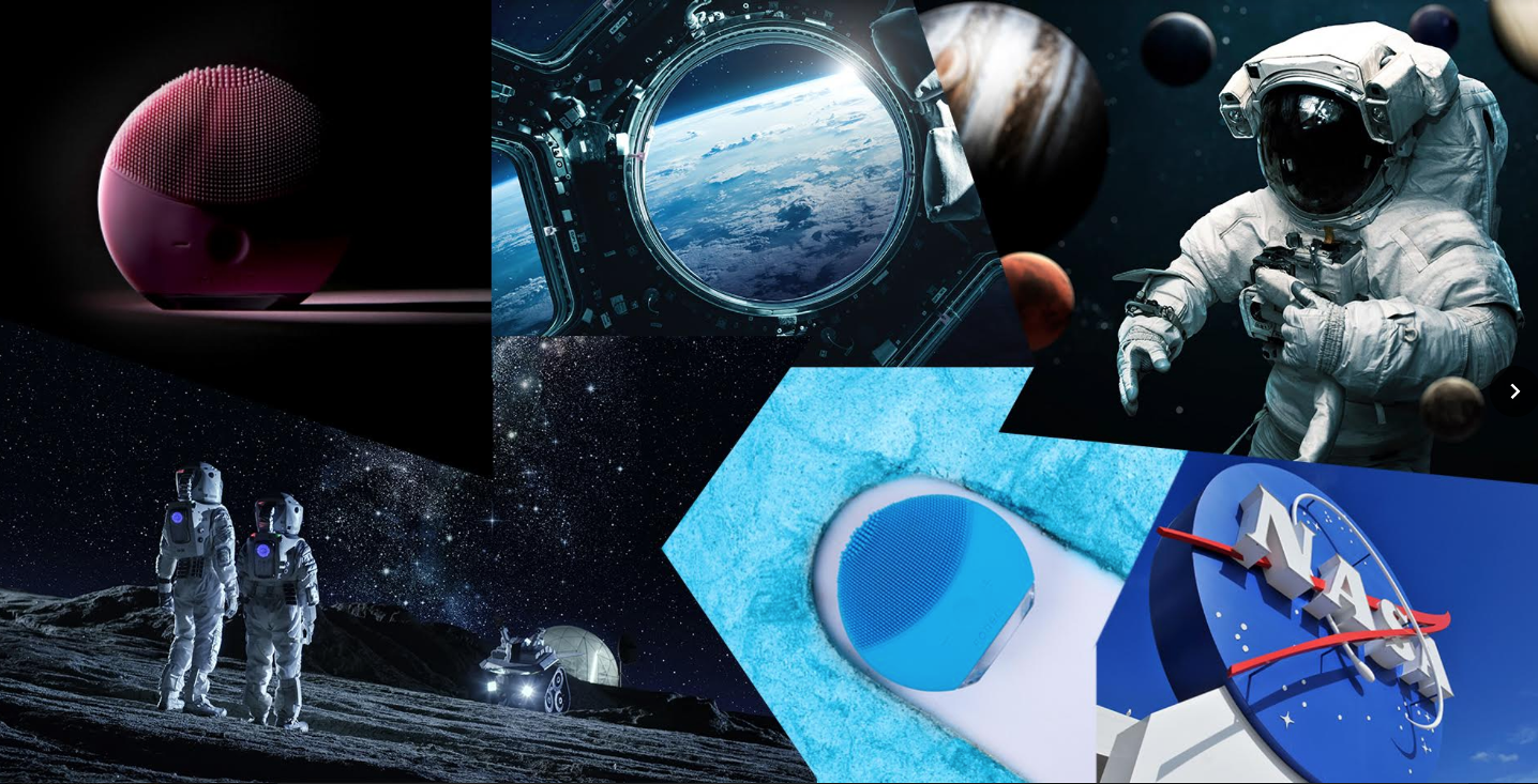 02_foreo_luna_outerspace_leadimage.png