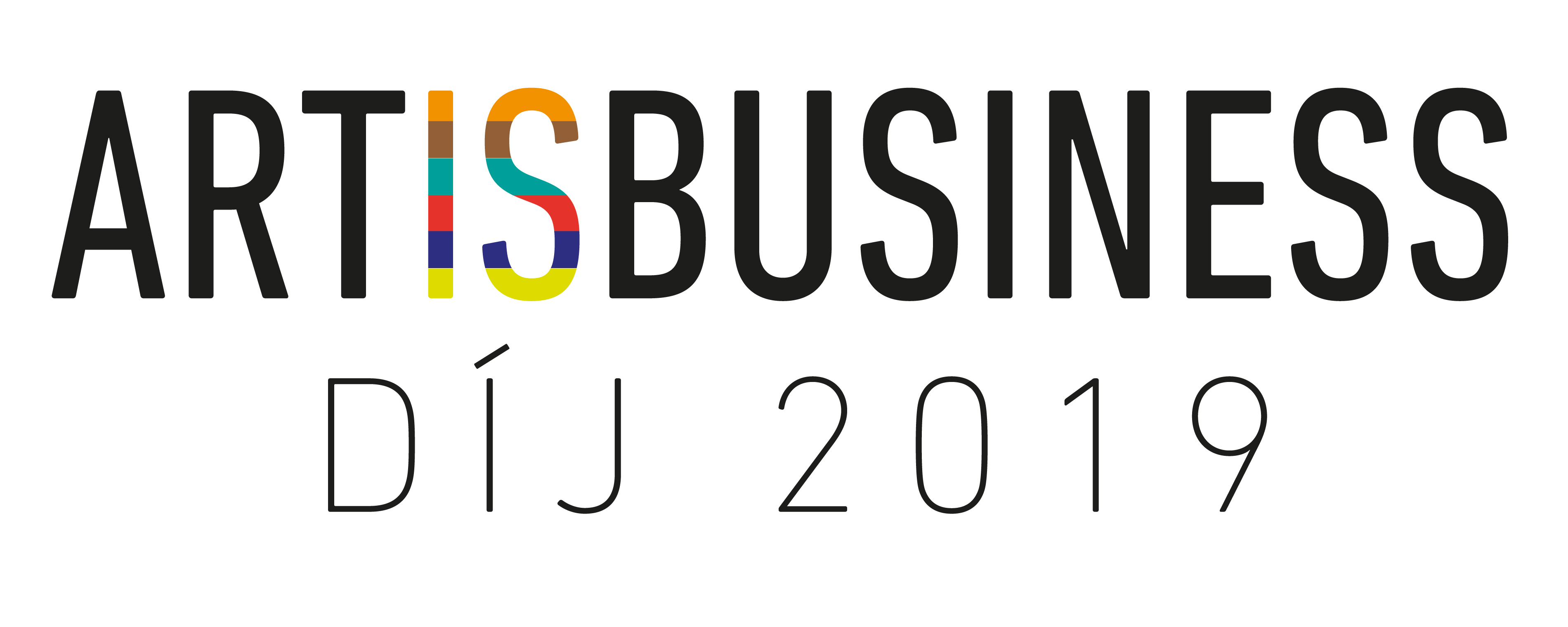 art-is-business_dij2019_logo.jpg