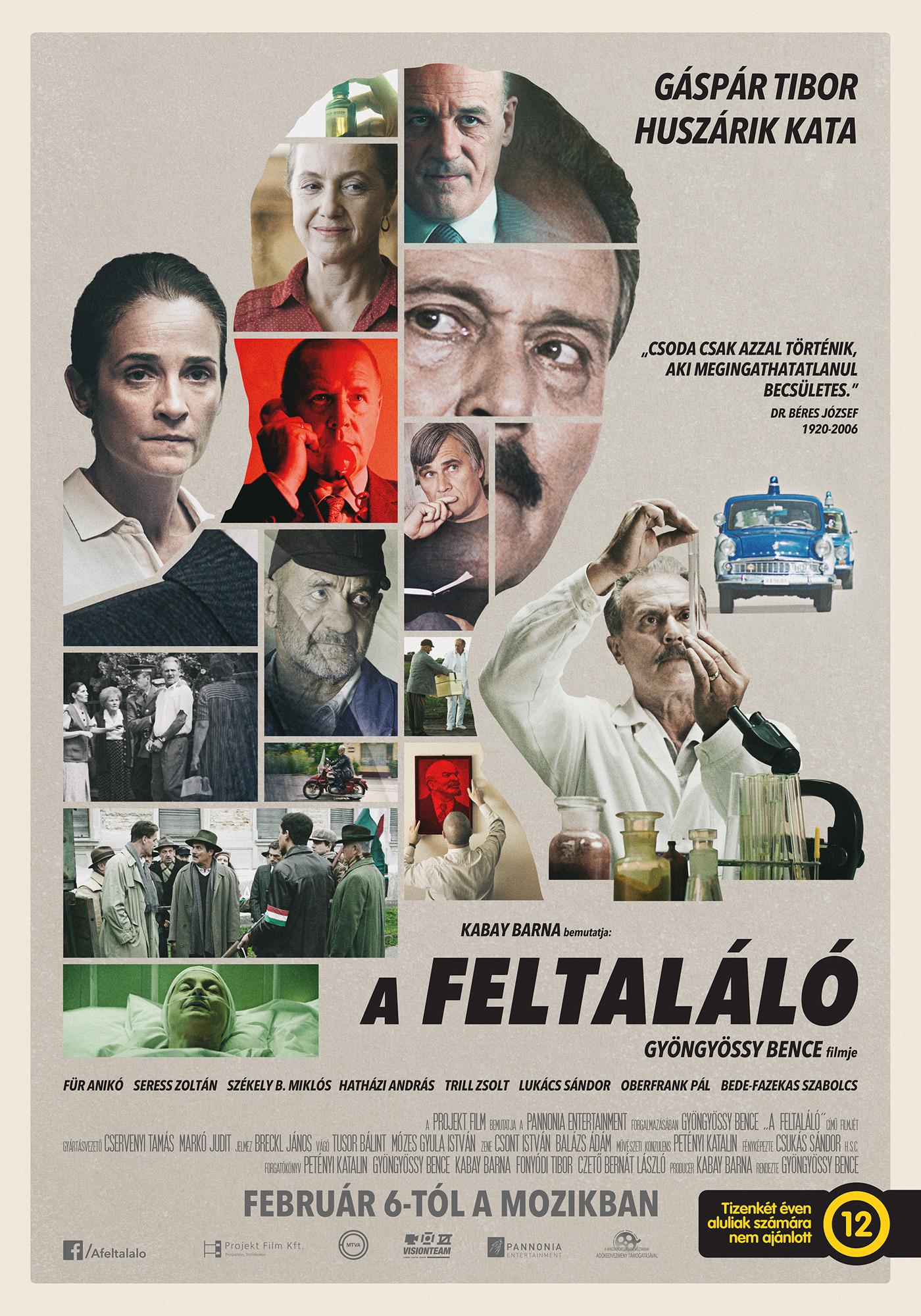 a_feltalalo_b1_poster_web.jpg
