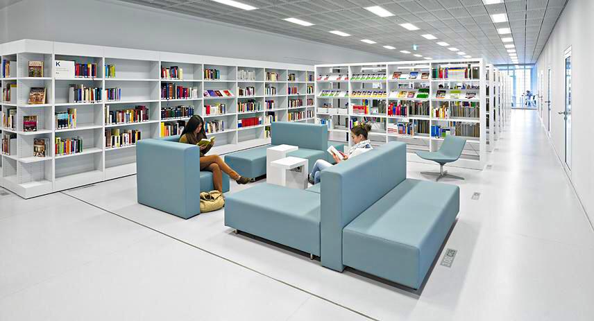 bibliothek11.jpg