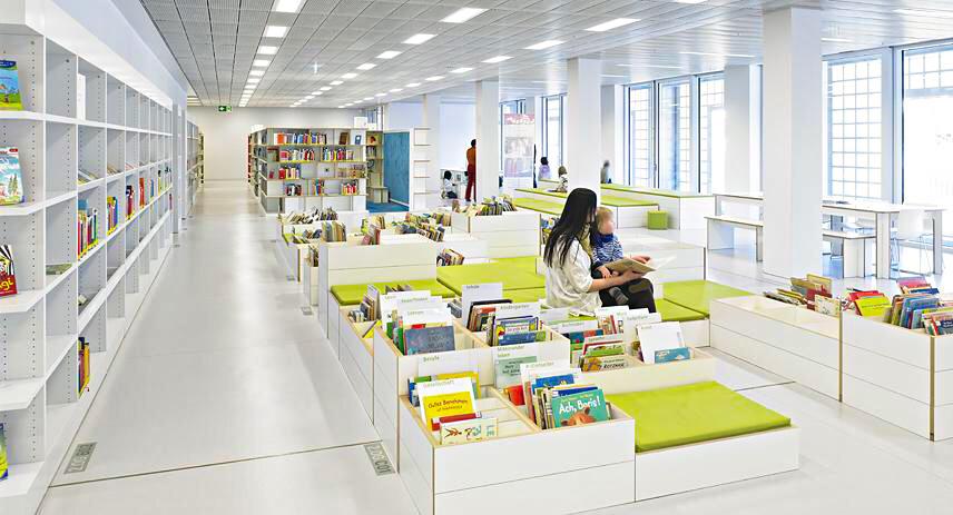 bibliothek12.jpg