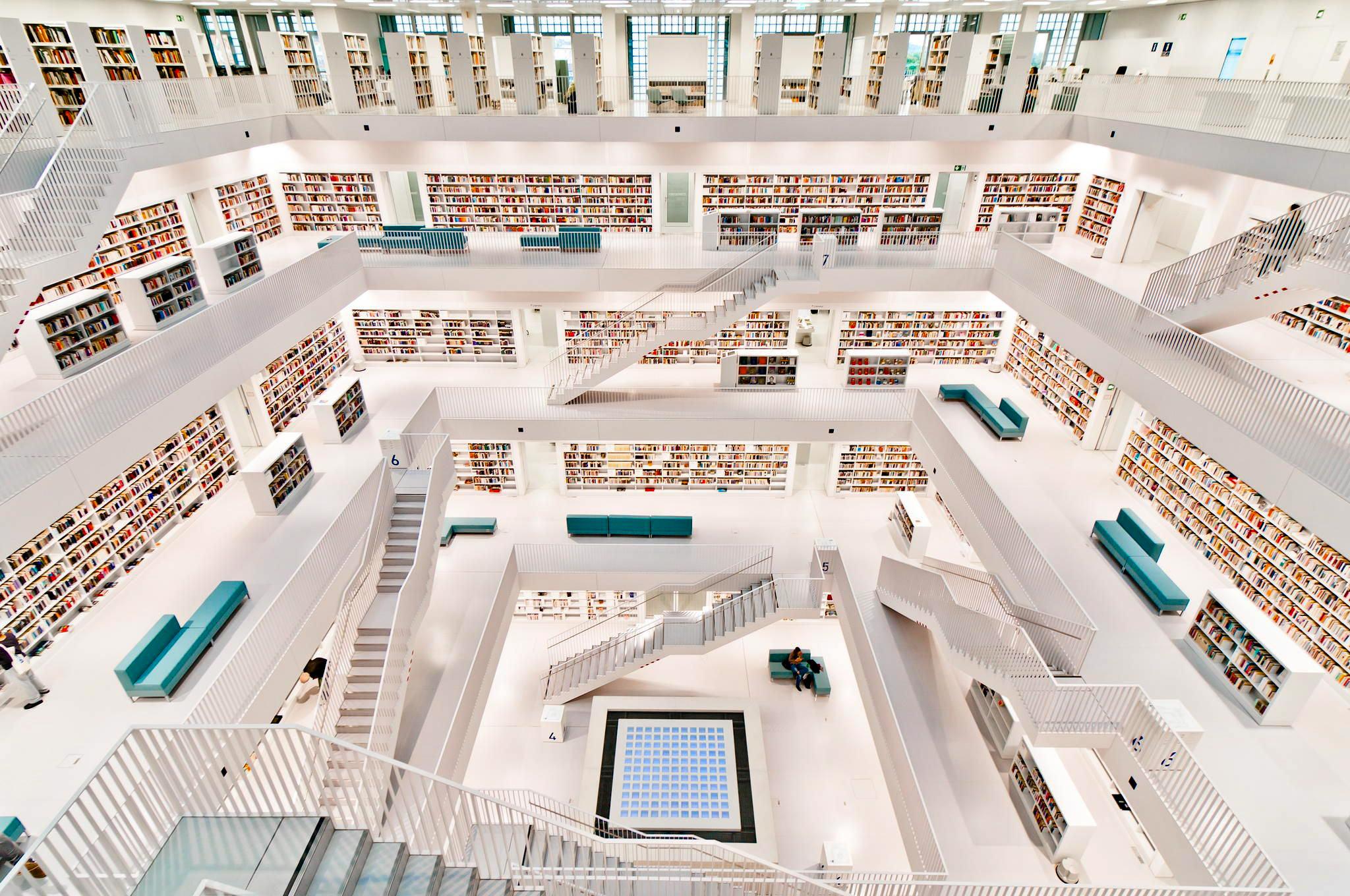 bibliothek4.jpg