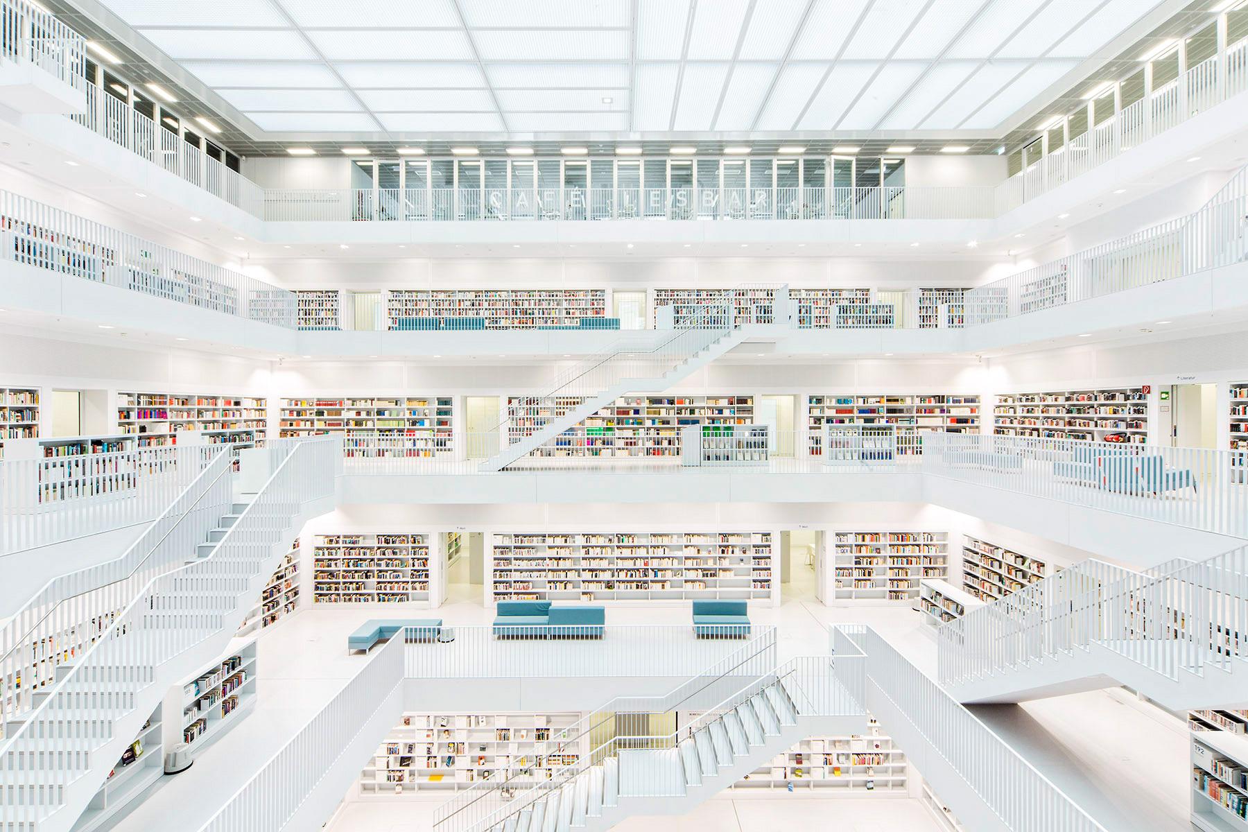 bibliothek8.jpg