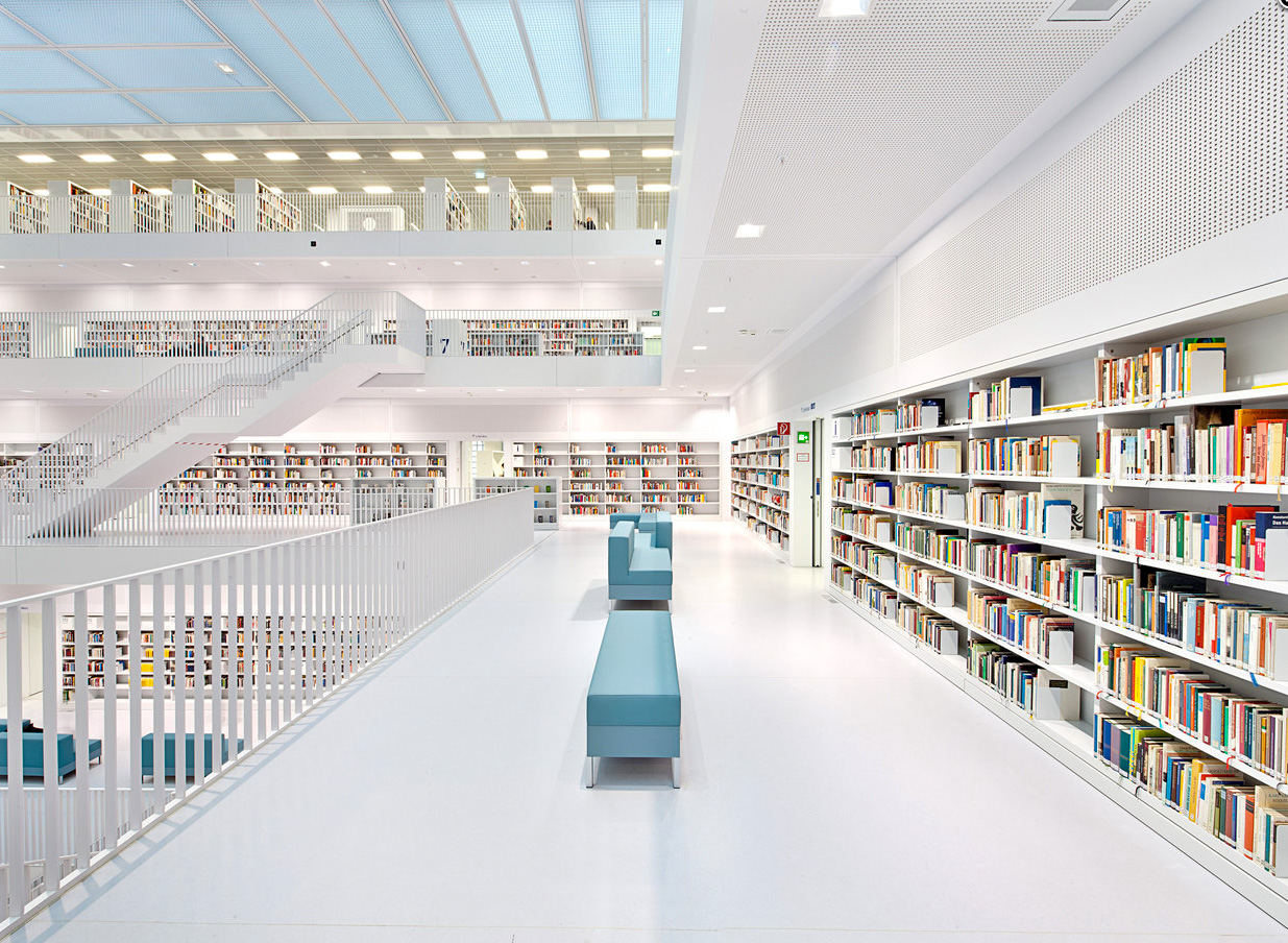bibliothek9.jpg