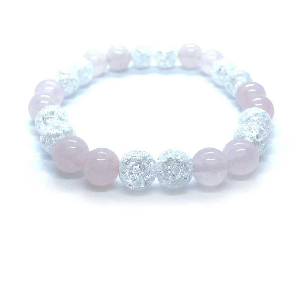 crystal-hegyikristaly-rozsakvarc-asvany-karkoto.jpg