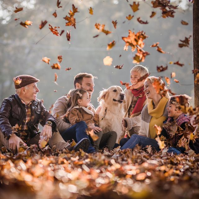 fall-acitivities-for-families-1563556913.jpg