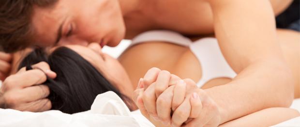 Anális szex fogamzásgátló