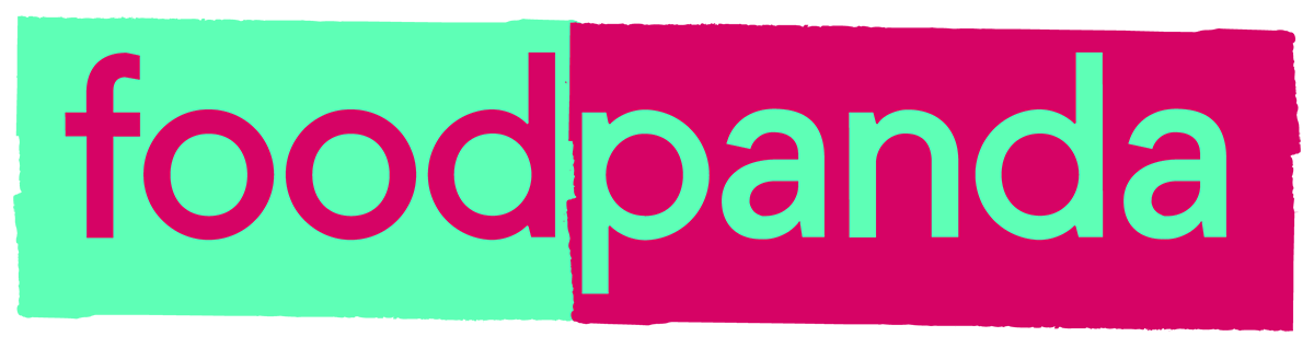 foodpanda_logo.png