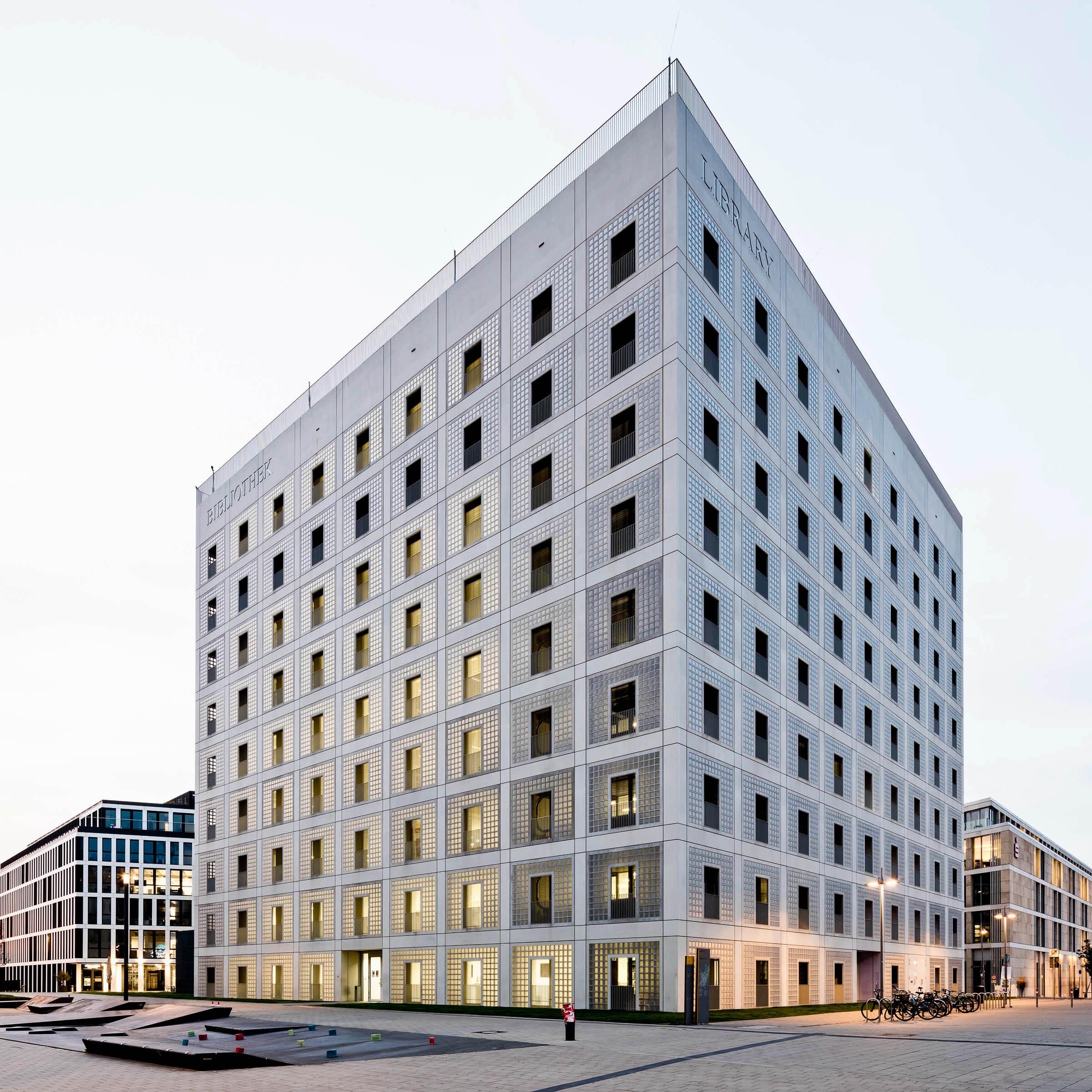 stadtbuecherei-stuttgart-yi-architects-jakob-boerner-architekturfotograf-hamburg-architekturfotografie-1.jpg