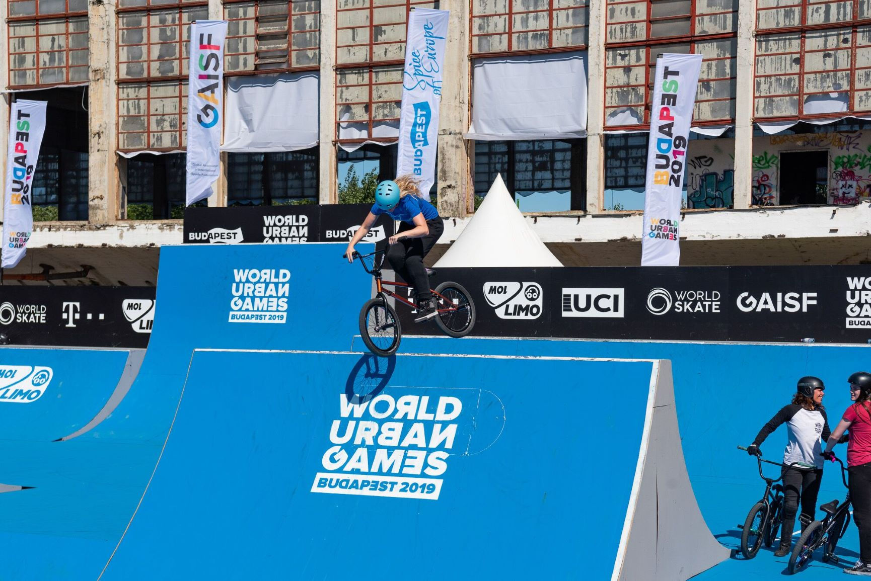 world_urban_games_2019_budapest_6.jpeg