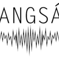 Hangsáv