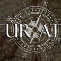Kultúr Atlasz - Farkas Gábor Viking - TaiChi oktató