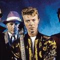 Mi is zenéltünk Bowie-val! - 6 magyar zenész külföldi sikerekkel