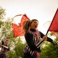 Idén is a Bondoró Fesztivállal nyitja a nyarat Kapolcs!