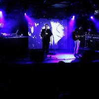 DJ Bootsie Trio - Popof - Aldebaran Kompánia