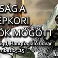 Napi programajánló - Művészetek Völgye 07.21.