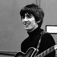 5 George Harrison dal a Beatles érából, amit mindenkinek ismernie kellene