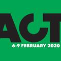FACT – Festival Arts Cinema Theatre