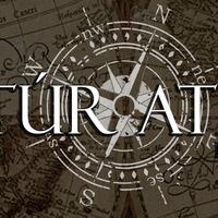 Kultúr Atlasz - Ozsvárt Enikő tetoválóművész
