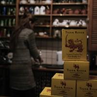 5 budapesti teázó amit nem szabad kihagynod!
