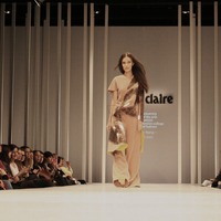 Ilyen volt a Marie Claire Fashion Days