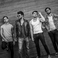 Magyar rock a nemzetközi élvonalban