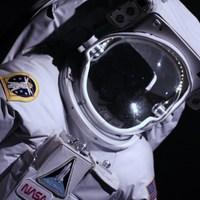 Űrkiállítás 2015 - Millenáris