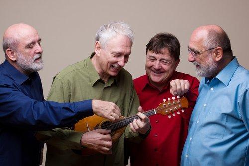 randi harmónia ukulele
