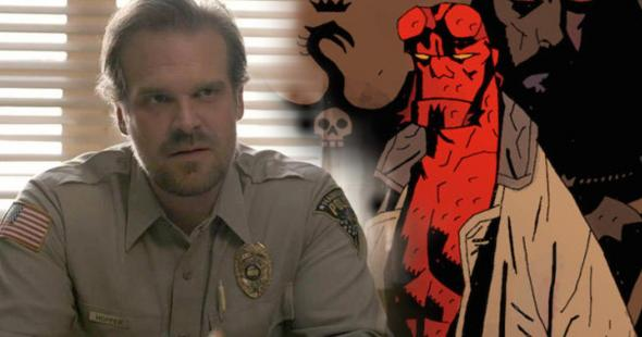 hellboy-reboot-david-harbour.jpg