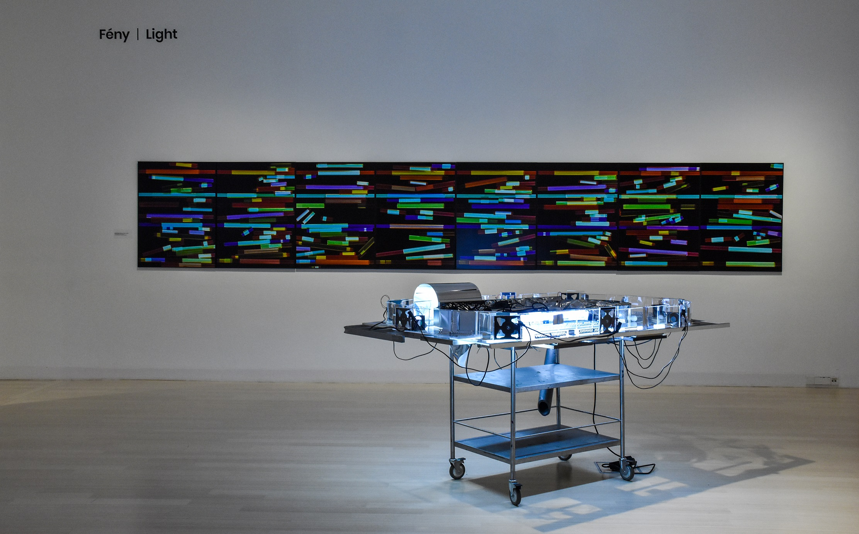 Lehet-e művészet a tömeggyártásban?