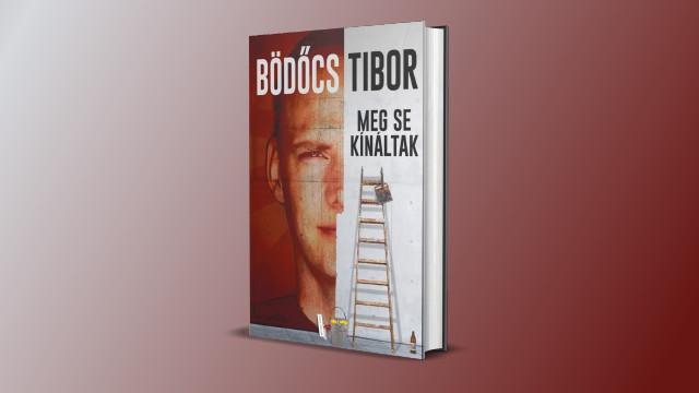 2019-10-11_bodocs_tibor_meg_se_kinaltak.jpg