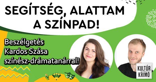 NAPI PROGRAMAJÁNLÓ - MŰVÉSZETEK VÖLGYE 07.25.
