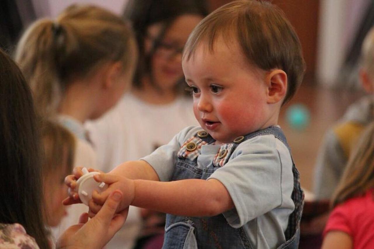 child-1522870_1280.jpg